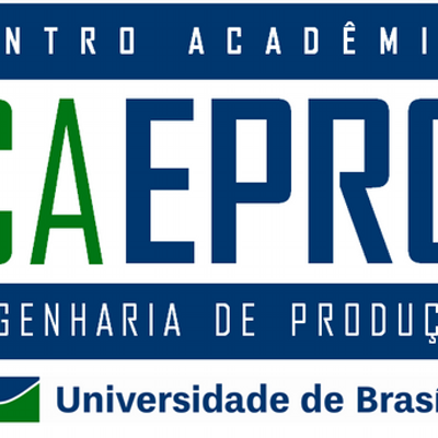 CAEPRO - UnB