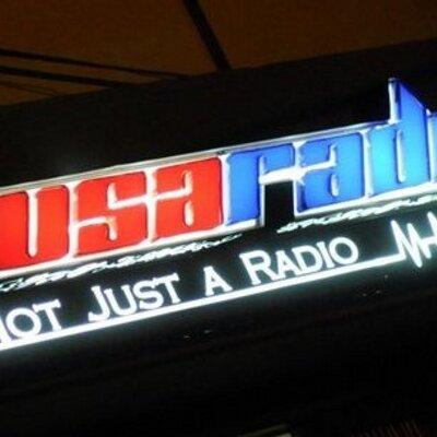 Nusa Radio 98.0Mhz