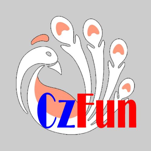 Czfun net
