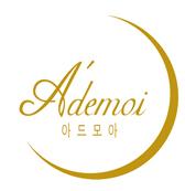아드모아 Social Profile
