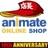 @animateonline