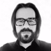 Ian Bogost's Twitter Profile Picture