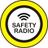 safetyradio