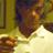 Pablo Rey.. el flaco ✌🇦🇷