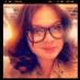 Auriane Bondesen's Twitter Profile Picture