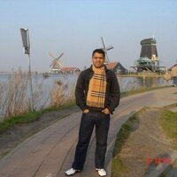 Vikas Singal   Social Profile