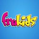 Frukids