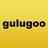 twthumb_gulugoo