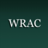 WRAC @ MSU