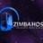 zimbahost.com.br Icon