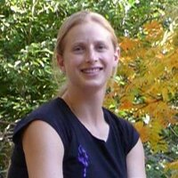 Genevieve Schmidt | Social Profile