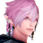 The profile image of Rey_ff14