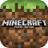 The profile image of CoreGameTV_mine