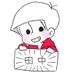 yunome_mochi