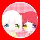 riyu__rinu___ri