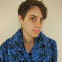 Ryanne Hodson | Social Profile