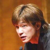 立川こしら | Social Profile