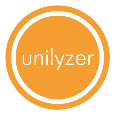 Unilyzer Social Profile