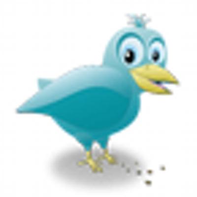 Lil' Peekr | Social Profile