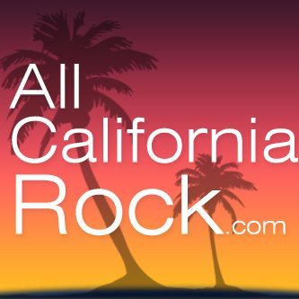 All California Rock | Social Profile