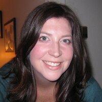 Laura Vogel | Social Profile