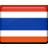 ThaiLiveNews