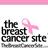 BreastCancerPro profile