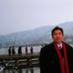 David WEI,david.wei@taoandcompany.com's Twitter Profile Picture