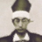 The profile image of katamori_m