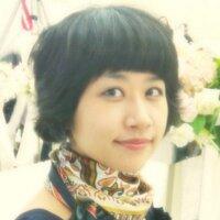 youjinlim   Social Profile