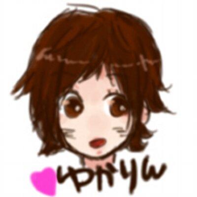 ほんだ☆ゆかり | Social Profile