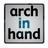 @archinhand