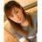 @rinka_chisako