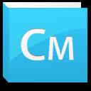 CM Watch