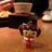 The profile image of shioshiota
