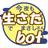 sada_bot