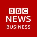 BBC Business
