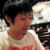 daizi | Social Profile
