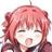 The profile image of zukkini_curry
