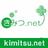 kimitsu_net