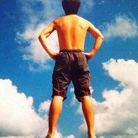 山田 和彦 | Social Profile