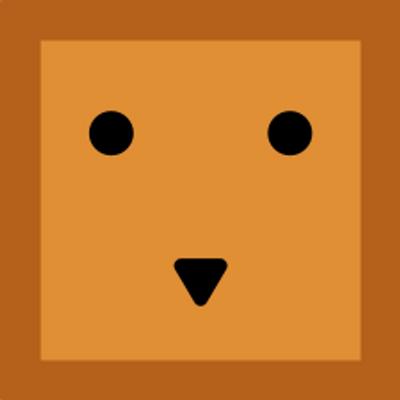 モロ | Social Profile