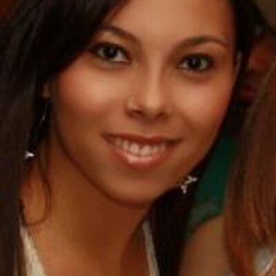 Mariana Oliveira | Social Profile