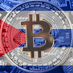 CUBA BLOCKCHAIN's Twitter Profile Picture