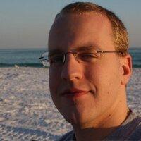 Brett Barker   Social Profile