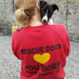 PAWS Animal Rescue's Twitter Profile Picture