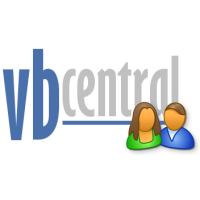 VBcentral_nl