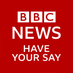 BBC_HaveYourSay's Twitter Profile Picture