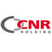 CNR HOLDING's Twitter Profile Picture
