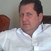 Romualdo Gama | Social Profile